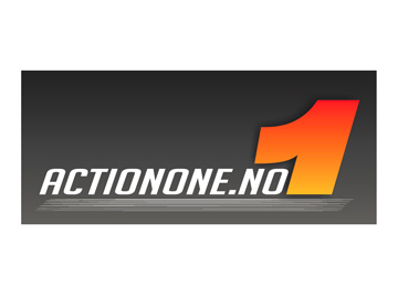 ActionOne iDentity Design