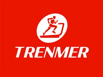Trenmer iDentity Design
