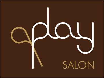 PlaySalon