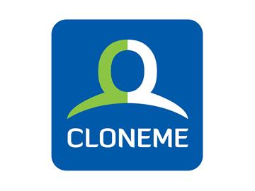 CloneMe iDentity Design